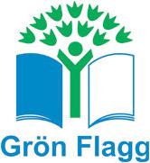 Certifiering - Grön flagg